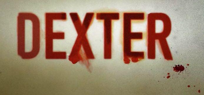 Dexter Title Image