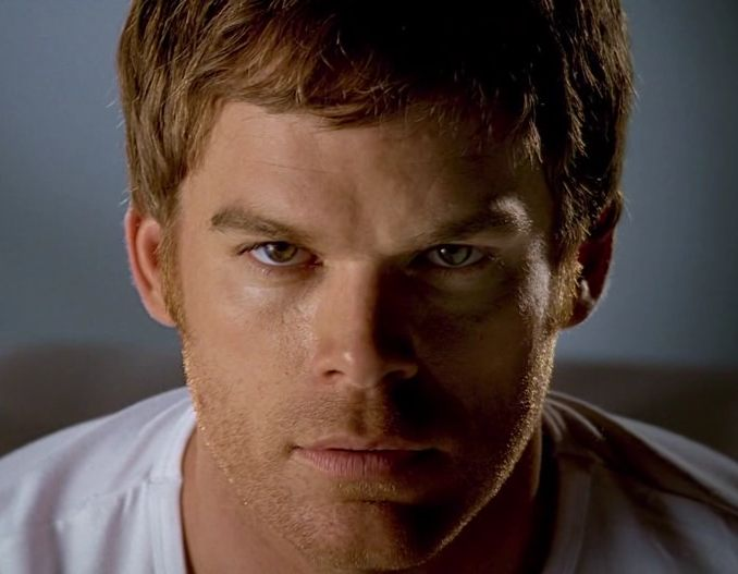 Dexter direct image