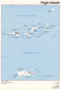 Virgin_Islands-map-CIA-204x300.jpg