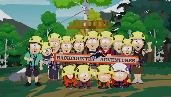 south-park-season-16-6-i-should-have-never-gone-ziplining-tour-stanley-kyle-cartman-kenny-review-episode-guide-list.jpg